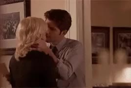 Watch this parks and rec GIF on Gfycat. Discover more Ben Wyatt, Leslie Knope, Parks and Recreation, andy dwyer, ann perkins, april ludgate, ben wyatt, chris traeger, donna meagle, leslie knope, op, otp, otps, parks and rec, parks and recreation, ron swanson, tom haverford GIFs on Gfycat