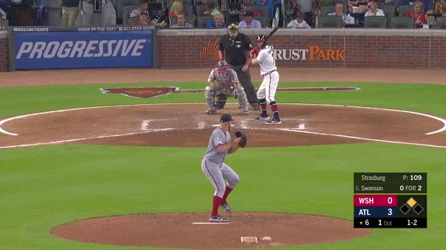 Watch and share Atlanta GIFs by Pitcher Giffer on Gfycat