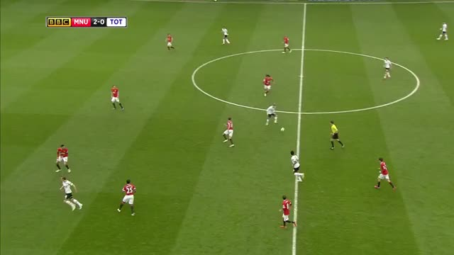 Watch and share 59 Rooney GIFs by mu_goals_2 on Gfycat