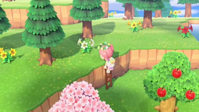 Watch and share Animal Crossing GIFs by xettene on Gfycat