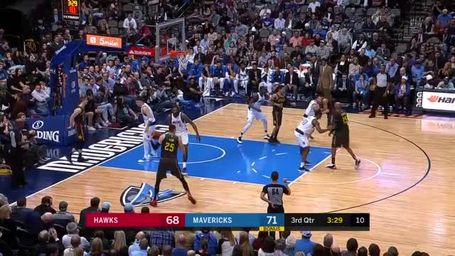 Watch and share Luka-block GIFs by dirk41 on Gfycat