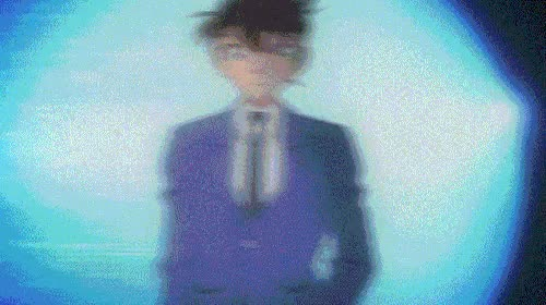 Watch Akai Shuichi (84) GIF on Gfycat. Discover more anime, case closed, detective conan, gif, manga, opening, scarlet, special frames, we go GIFs on Gfycat