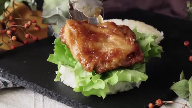 10 Easy Chicken Video Recipes Quick And Easy Chicken Dinner