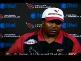 Watch this arizona cardinals GIF on Gfycat. Discover more arizona cardinals, cardinals, rant GIFs on Gfycat