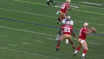 Watch and share 49ers GIFs on Gfycat