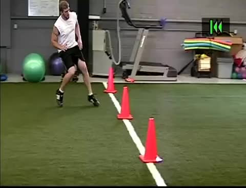 Watch 45 degree cut GIF on Gfycat. Discover more Speed Training GIFs on Gfycat