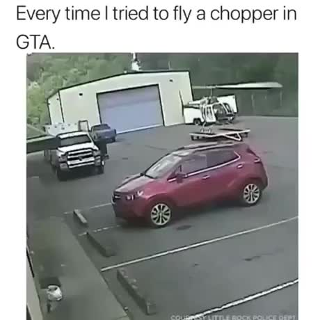 Watch Everytime when I try to fly a chopper in GTA GIF by @butabacu on Gfycat. Discover more GTA, funny GIFs on Gfycat