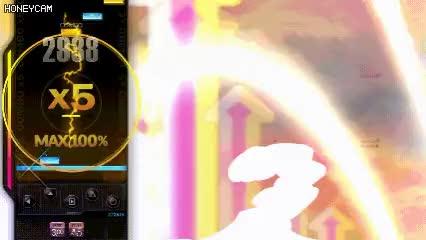 Watch and share Honeycam 2018-04-21 22-57-05 GIFs on Gfycat