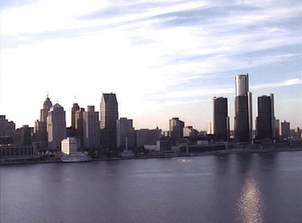 Watch and share Detroit GIFs on Gfycat