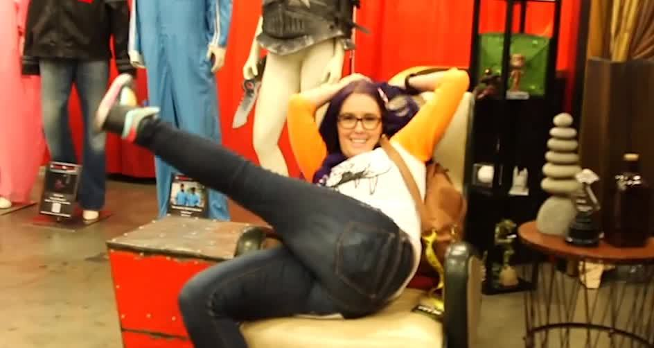 Megturney, megturney, From the most recent Free Play on RT (reddit) GIFs