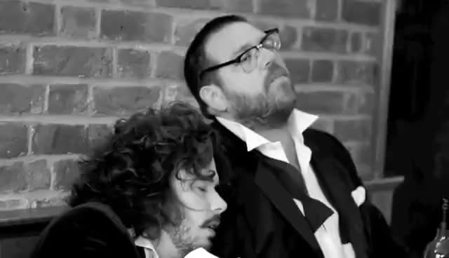 Watch british GIF on Gfycat. Discover more nick frost GIFs on Gfycat