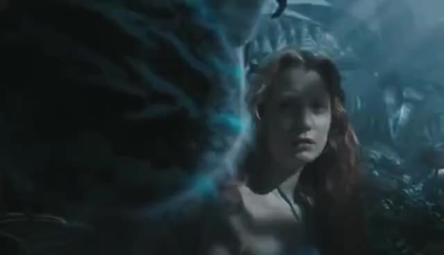 Watch and share Cheshire GIFs on Gfycat