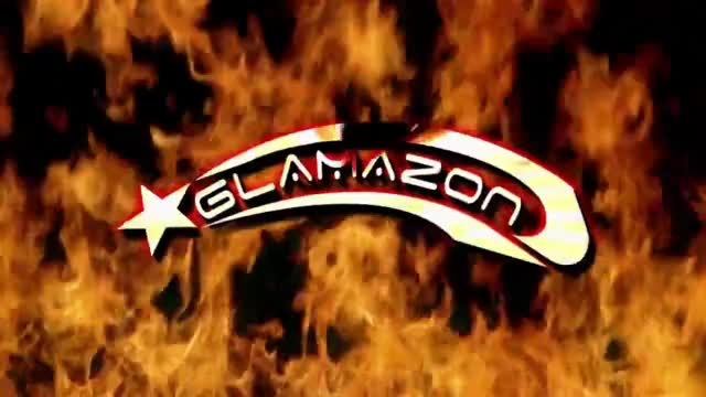 Watch Beth Phoenix Entrance Video GIF on Gfycat. Discover more Divas, ECW, Superstars, wwe, wwfe GIFs on Gfycat