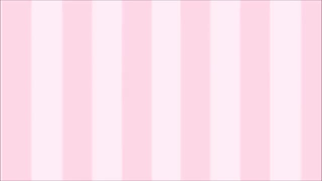 Watch Pastel Stripes Animated Background [Free To Use] GIF on Gfycat. Discover more animated, backround, ftu, moving, pastel GIFs on Gfycat