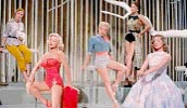 Watch Marylin Monroe GIF on Gfycat. Discover more related GIFs on Gfycat
