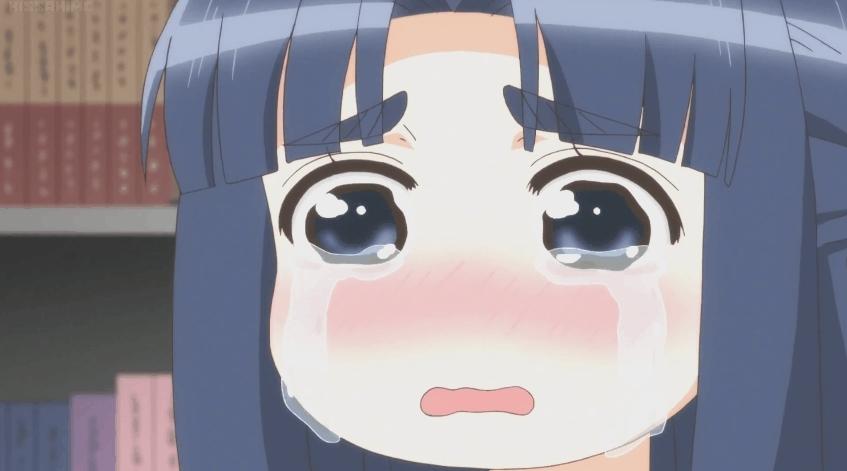 anime, anime_irl, stuff, ;_; GIFs