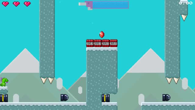 Watch and share Indiegames GIFs and Jetpack GIFs by Game Scarab on Gfycat