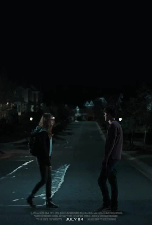 Watch >> CLICK TO SEE PAPER TOWNS (2015) FULL HDMOVIE INFORelease  GIF on Gfycat. Discover more Austin Abrams, CARA DELEVINGNE, MARGO ROTH SPIEGELMAN, MEGASHARE PAPER TOWNS, NAT WOLFF, PAPER TOWNERS, PAPER TOWNS, PAPER TOWNS 2015, PAPER TOWNS FULL MOVIE, PAPER TOWNS MOVIE, QUENTIN JACOBSEN, WATCH PAPER TOWNS FULL MOVIE, WATCH PAPER TOWNS FULL MOVIE ONLINE, WATCH PAPER TOWNS FULL MOVIE STREAMING ONLINE, WATCH PAPER TOWNS MOVIE 2015, WATCH PAPER TOWNS MOVIE MEGASHARE, bing, box office, box office 2015, box office bombs, box office free, box office mojo, box office movies, box office report, box office streaming, duckduckgo, paper towns movie streaming, papertowns, yahoo GIFs on Gfycat