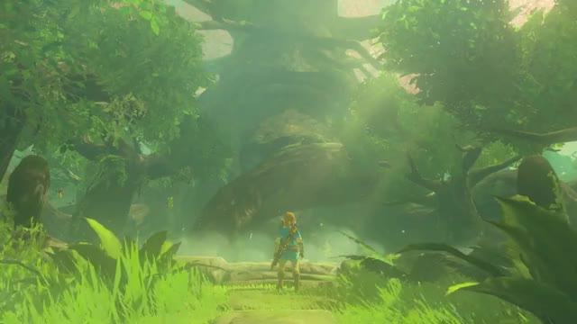 Watch and share E3 2017 GIFs by Reactions on Gfycat