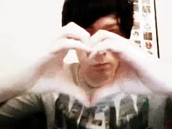 Watch and share Subscribers GIFs and Phil Lester GIFs on Gfycat