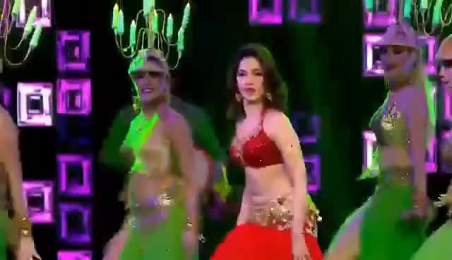Watch Tamanna bhatia hot dance GIF on Gfycat. Discover more related GIFs on Gfycat