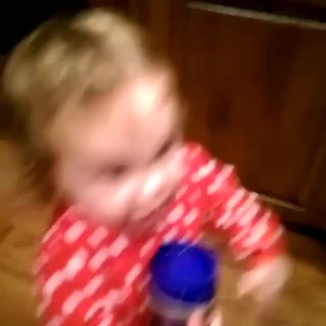 Watch and share Babysnacks GIFs and Anonymous GIFs on Gfycat