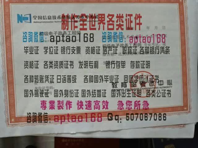 Watch and share 初级电子政务工程师 GIFs by 各国证书文凭办理制作【微信:aptao168】 on Gfycat