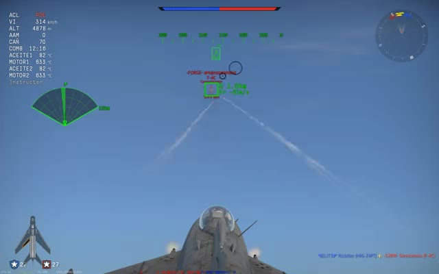 Watch and share Warthunder GIFs by basedcolombian on Gfycat