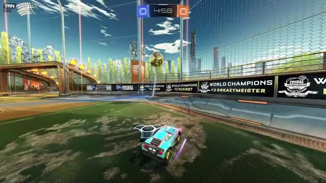 Watch and share Rocket League GIFs and Dank Memes GIFs by Origin_K on Gfycat
