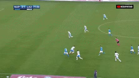 Watch Automatically uploaded gif from vikop GIF on Gfycat. Discover more related GIFs on Gfycat