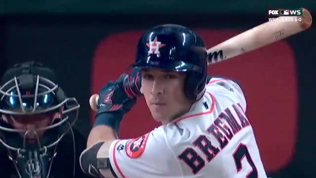 Watch and share Houston Astros GIFs and World Series GIFs by handlit33 on Gfycat