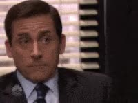 Watch office GIF on Gfycat. Discover more steve carell GIFs on Gfycat
