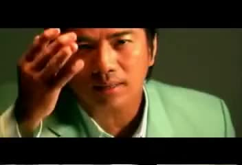 Watch musicVid - (w revillame) ikaw ang #1 GIF on Gfycat. Discover more OPM, tagalog GIFs on Gfycat