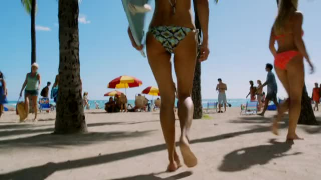 Watch and share Grace Park GIFs by Asi Pan Go on Gfycat