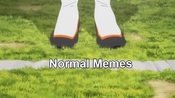 Darling Animemes GIFs