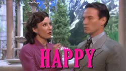 Watch and share The Sound Of Music GIFs and The Wedding Singer GIFs on Gfycat
