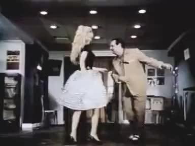 Watch and share Brigitte Bardot GIFs on Gfycat