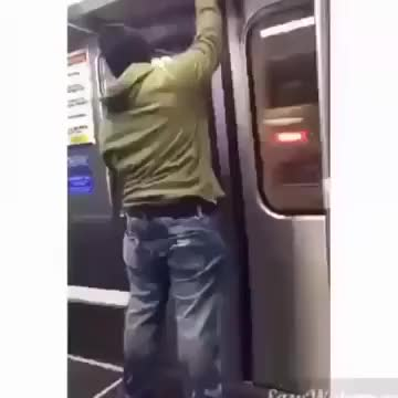 Watch subway GIF on Gfycat. Discover more related GIFs on Gfycat
