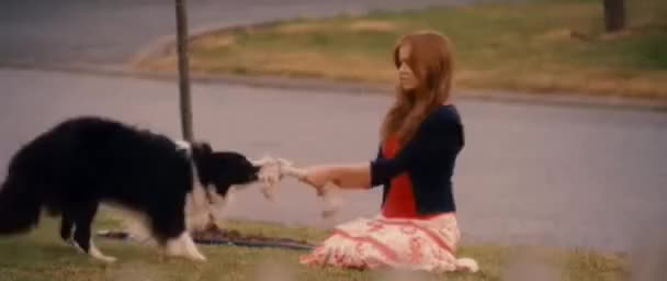 Watch Isla Fisher GIF on Gfycat. Discover more Isla fisher, hot rod GIFs on Gfycat