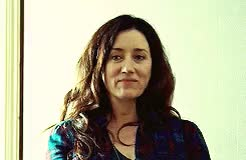 Watch and share Maria Doyle Kennedy GIFs and Siobhan Sadler GIFs on Gfycat