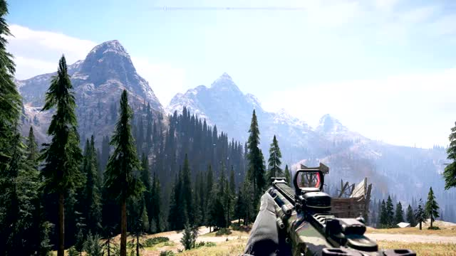 Watch and share Far Cry 5 Gameplay GIFs and Typical Gamer GIFs on Gfycat