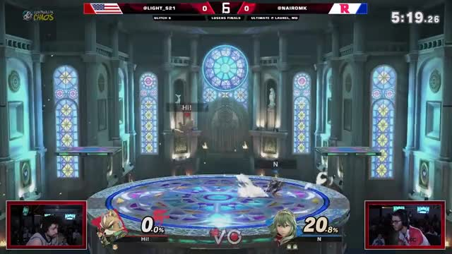 """Watch and share """"vg Bootcamp"""" GIFs and """"vgbc"""" GIFs by FistoFreak on Gfycat"""