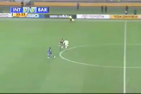 Watch and share Gol De Gabiru No Mundial- Narração De Galvao Bueno GIFs on Gfycat