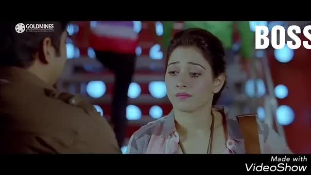 Watch Tamanna Bhatia sexiest ASS is very HOT PART 1 GIF on Gfycat. Discover more tamannaah bhatia GIFs on Gfycat