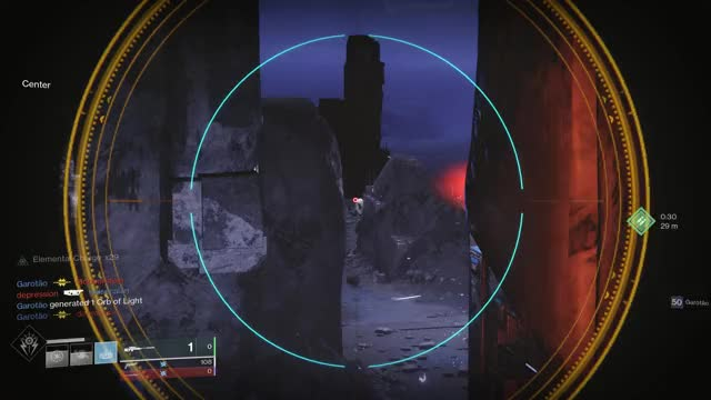 Watch and share Destiny2 GIFs by Mr Mustard on Gfycat