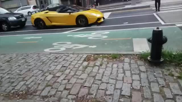 Watch and share Lamborghini Hood GIFs and Bmx Lamborghini GIFs on Gfycat