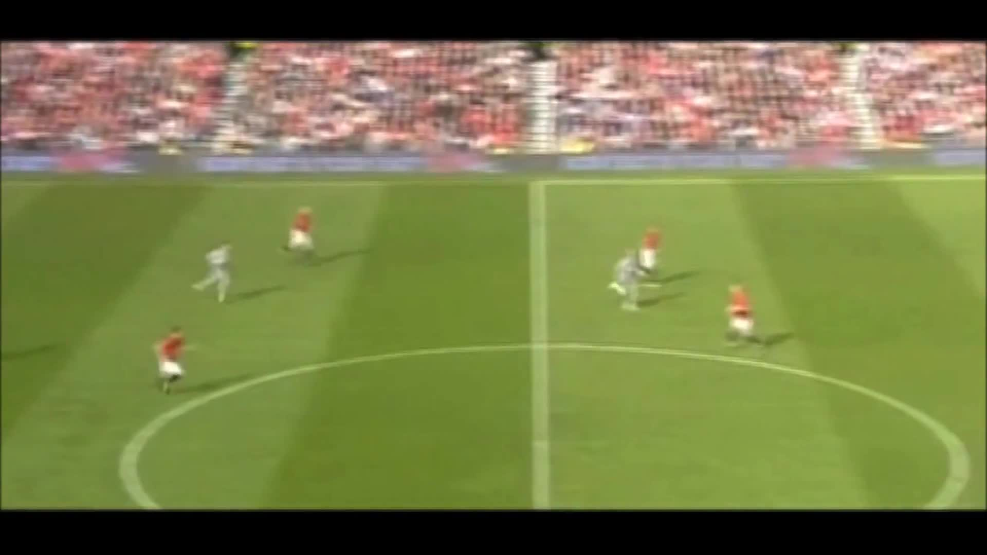 Manchester United Fc Gifs Search