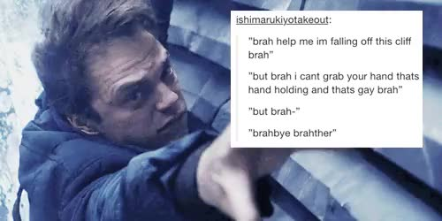 Watch and share Steve X Bucky GIFs and Catwsedit GIFs on Gfycat