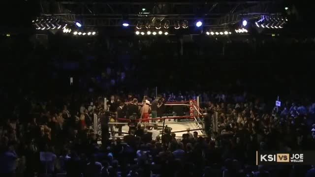 Watch KSI CHAMP GIF on Gfycat. Discover more KSI, VS GIFs on Gfycat