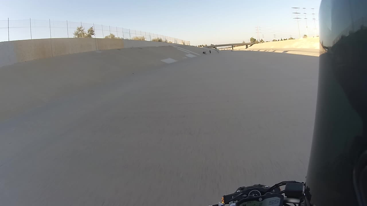 motorcycles,  GIFs